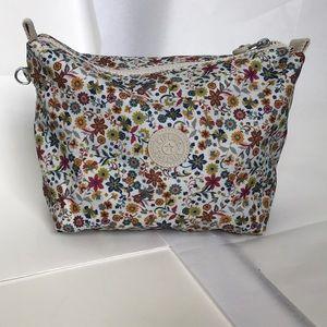 Kipling cosmetic bag